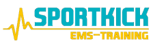 Sportkick EMS Training
